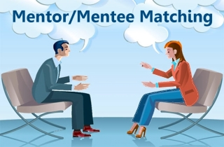 Tech Startup School | Mentee Application