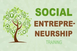 Entrepreneurship Education & Training Courses   Tech Startup
